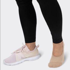 Peds Women's 2pk Cushioned Shoe Liner